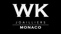 WK Monaco